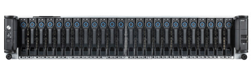 Pitfalls of Hyperconverged Storage